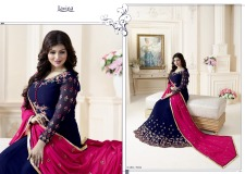 ROOHANI VOL 7 BY LAVINA (2)