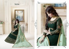 ROOHANI VOL 7 BY LAVINA (3)