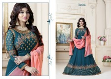ROOHANI VOL 7 BY LAVINA (10)