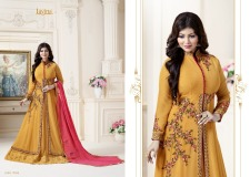 ROOHANI VOL 7 BY LAVINA (11)
