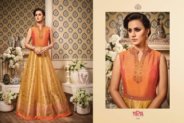 10001 TO 10012 SERIES BY VIPUL FASHIONS BEAUTIF (1)