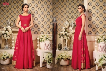 10001 TO 10012 SERIES BY VIPUL FASHIONS BEAUTIF (10)