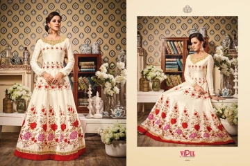 10001 TO 10012 SERIES BY VIPUL FASHIONS BEAUTIF (2)