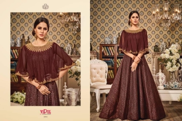 10001 TO 10012 SERIES BY VIPUL FASHIONS BEAUTIF (3)