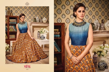 10001 TO 10012 SERIES BY VIPUL FASHIONS BEAUTIF (7)