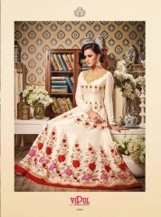 10001 TO 10012 SERIES BY VIPUL FASHIONS BEAUTIF