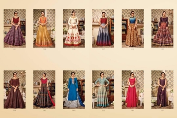10001 TO 10012 SERIES BY VIPUL FASHIONS BEAUTIFUL (1)