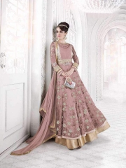 7209 HIT COLOURS GLOSSY WHOLESALE RATE BY GOSIYA EXPORTS SURAT (5)