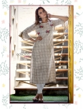 AAKARA - 1001 – 1008 RAYON KURTI PARTY WEAR WITH EMBROEDERY WORK WHOLESALE RATE AT GOSIYA EXPORTS SURAT WHOLESALE DEALER AND SUPPLAYER SURAT GUJARAT (14)