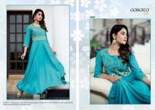 AAKARA GOLD FANCY DESIGNER (5)