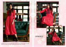 AAKARA GOLD FANCY DESIGNER (7)