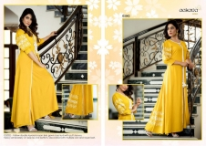 AAKARA GOLD FANCY DESIGNER (8)