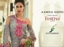 AAMNA AQEEL JUVI FASHION (1)
