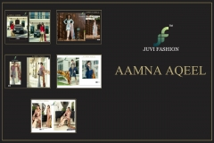 AAMNA AQEEL JUVI FASHION (2)
