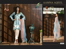 AAMNA AQEEL JUVI FASHION (4)