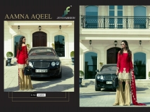 AAMNA AQEEL JUVI FASHION (5)