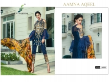 AAMNA AQEEL JUVI FASHION (6)