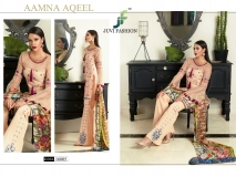 AAMNA AQEEL JUVI FASHION (7)