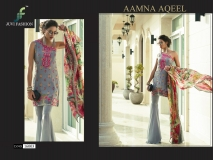 AAMNA AQEEL JUVI FASHION (8)