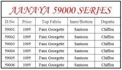 AANYAA 59000 (7)