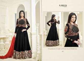AARAV TRENDZ PANDORA VOL 2 WHOLESALE RATE AT GOSIYA EXPORTS SURAT (5)