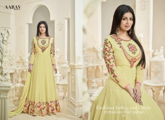 AARAV TRENDZ PANDORA VOL 2 WHOLESALE RATE AT GOSIYA EXPORTS SURAT (7)
