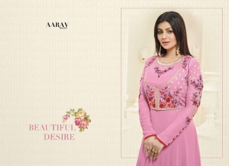 AARAV TRENDZ PANDORA VOL 2 WHOLESALE RATE AT GOSIYA EXPORTS SURAT (8)
