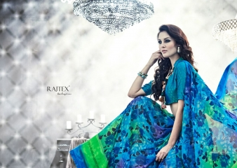 AARCHI TX KANISHKA SERIES 17001-17009 STYLISH PARTY WEAR SATIN SAREE AT WHOLESALE BEST RATE BY GOSIYA EXPORTS (4)