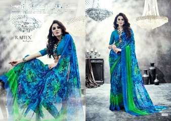 AARCHI TX KANISHKA SERIES 17001-17009 STYLISH PARTY WEAR SATIN SAREE AT WHOLESALE BEST RATE BY GOSIYA EXPORTS (6)