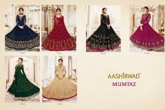 AASHIRWAD MUMTAZ 17001-17004 SERIES (11)