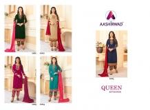 AASHIRWAD QUEEN (10)