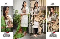 AASHNA BY LOOKWELL CATALOG (1)