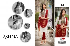 AASHNA BY LOOKWELL CATALOG (2)
