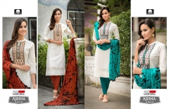 AASHNA BY LOOKWELL CATALOG (3)