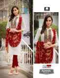 AASHNA BY LOOKWELL CATALOG