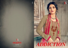 ADDICTION DEEPSY SUITS (1)