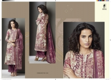 AFIA SAHIBA PURE GEORGETTE DIGITAL PRINTED (13)