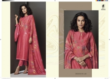 AFIA SAHIBA PURE GEORGETTE DIGITAL PRINTED (14)