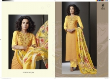 AFIA SAHIBA PURE GEORGETTE DIGITAL PRINTED (4)