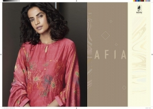 AFIA SAHIBA PURE GEORGETTE DIGITAL PRINTED (7)