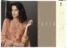 AFIA SAHIBA PURE GEORGETTE DIGITAL PRINTED (9)