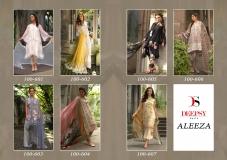 ALEEZA BY DEEPSY EXPORTS SURAT (8)