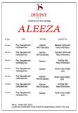 ALEEZA BY DEEPSY EXPORTS SURAT (9)