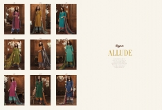 ALLUDE BY REYNA (10)