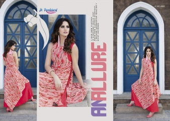 AMBICA FASHION BELLE CATALOG RAYON T (1)
