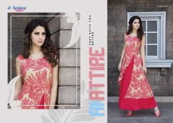 AMBICA FASHION BELLE CATALOG RAYON T (11)