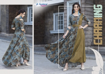 AMBICA FASHION BELLE CATALOG RAYON T (12)