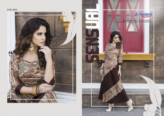 AMBICA FASHION BELLE CATALOG RAYON T (2)