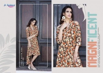 AMBICA FASHION BELLE CATALOG RAYON T (3)