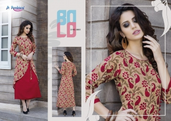AMBICA FASHION BELLE CATALOG RAYON T (4)